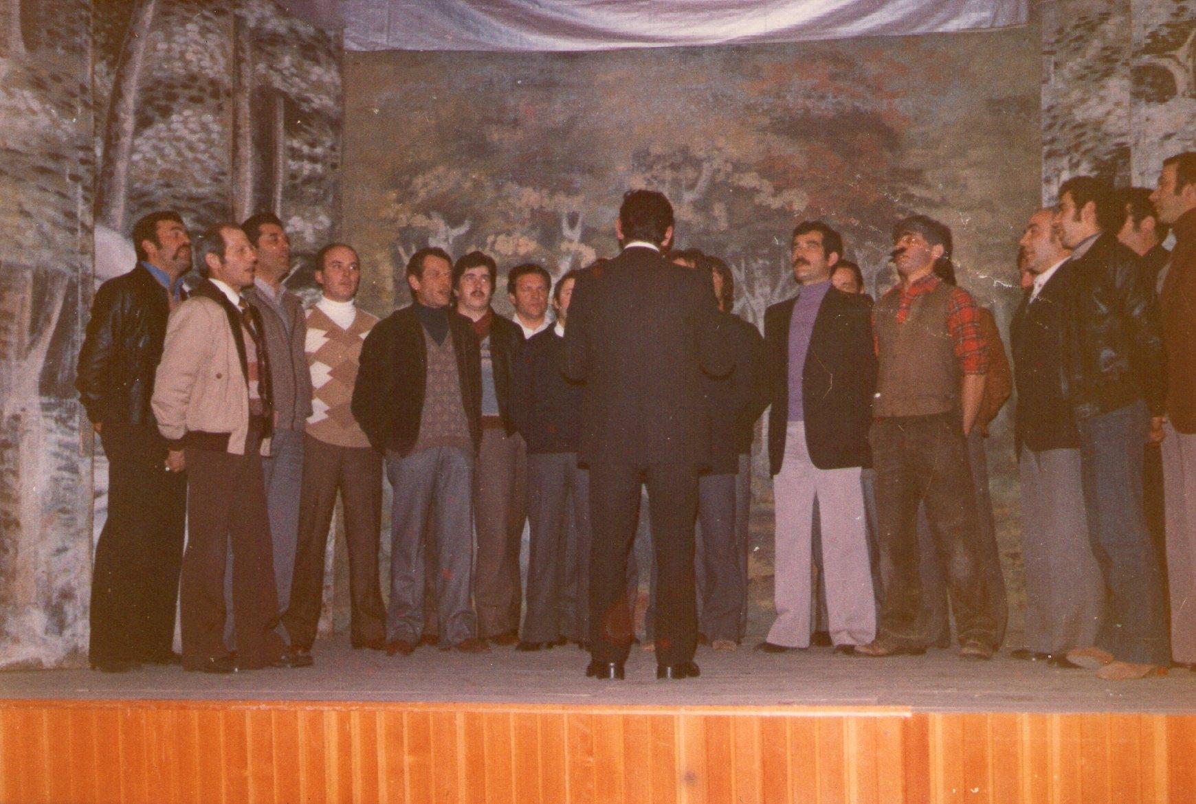 prima-foto-del-coro-1981
